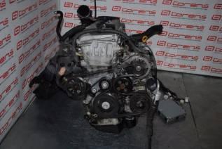 Двигатель в сборе. Toyota Estima, ACR30, ACR30W Двигатель 2AZFE. Под заказ