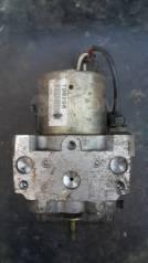 Блок abs. Nissan Skyline GT-R, BCNR33 Двигатель RB26DETT