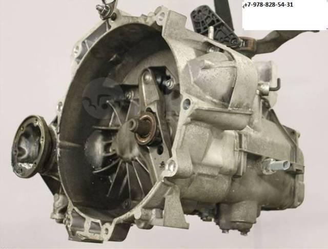 МКПП. Volkswagen: Passat, Eos, Jetta, Touran, Golf Plus, Golf Двигатели: AXX, AXZ, BKC, BKP, BLF, BLP, BLR, BLS, BLV, BLX, BLY, BMA, BMB, BMP, BMR, BP...