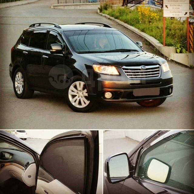 Шторка окна. Infiniti: QX56, Q50, FX35, FX37, FX50 Toyota: Land Cruiser Cygnus, Avensis, Caldina, Alphard, Premio, Mark X, Corolla Axio, Camry, Yaris...