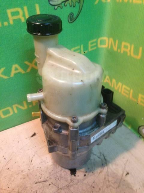Гидроусилитель руля. Renault Duster, HSA, HSM Renault Kaptur Двигатели: F4R, K4M, K9K, H4M