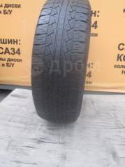 Pirelli Scorpion. Летние, 40%, 1 шт