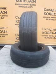Bridgestone Turanza ER300. Летние, 2016 год, 60%, 2 шт