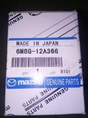 Катушка зажигания, трамблер. Mazda: Premacy, MX-5, Mazda3, Mazda6, Tribute, MPV, Mazda5, CX-7 Двигатели: BLA2Y, GY, GYDE. Под заказ