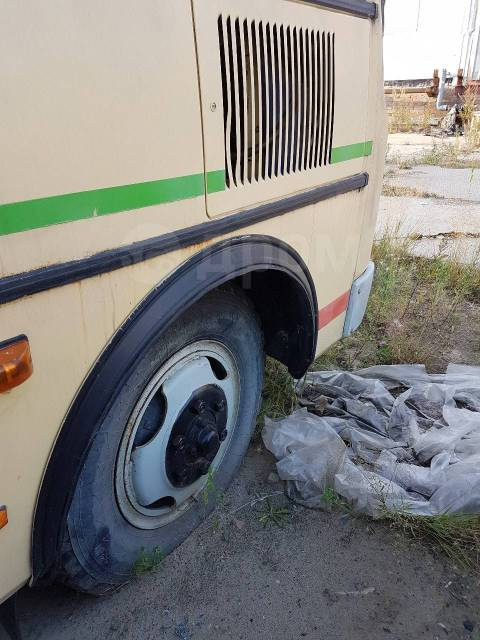 ПАЗ 32053. Продается автобус, 36 мест