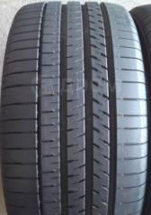 Goodyear Eagle F1 Supercar. Летние, 2014 год, 20%, 1 шт