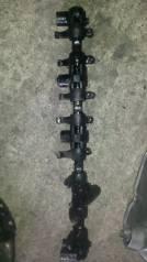 Вал коромысел. Mitsubishi Canter Двигатель 4D35