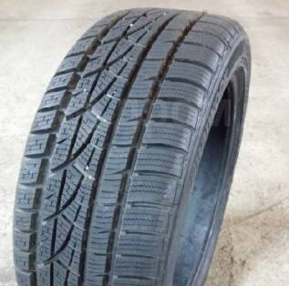 Hankook Winter i*Cept Evo W310. Зимние, без шипов, 2014 год, 10 %, 1 шт