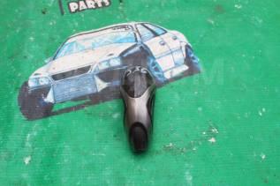 Ручка переключения автомата. Toyota Verossa, GX110, JZX110 Toyota Mark II, GX110, JZX110