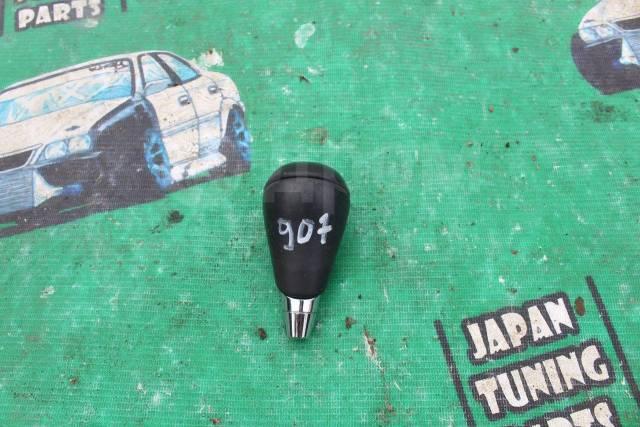 Ручка переключения автомата. Toyota Verossa, JZX110 Toyota Mark II, JZX110