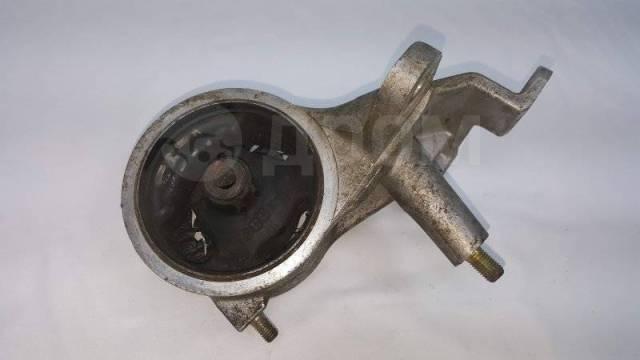 Подушка двигателя TOYOTA DUET