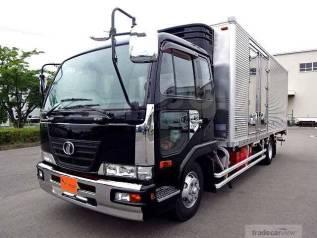 Nissan Diesel Condor. Nissan Condor, 7 680куб. см., 5 000кг. Под заказ