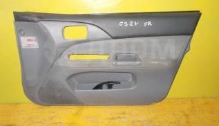 Обшивка двери. Mitsubishi Lancer Cedia, CS2A, CS5A, CS5AR, CS5AZ