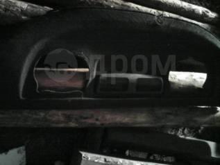 Полка багажника. Mitsubishi Galant, E52A, E53A, E54A Двигатели: 4G93, 6A11, 6A12
