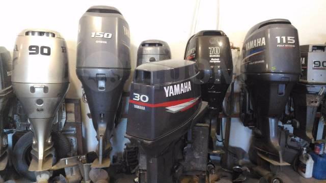 Лодочные моторы продажа смотри видео работы мотора покупай с гарантией