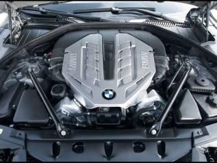 ГТД+ДКП на контрактный двигатель. Документы на ДВС