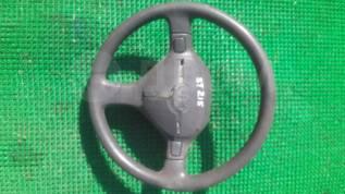 Руль. Toyota Carina, ST215