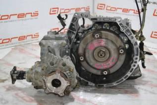 Датчик включения 4wd. Nissan Serena, TNC24 Двигатель QR20DE