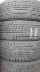 Bridgestone Blizzak VRX. Зимние, без шипов, 2015 год, 10%, 4 шт
