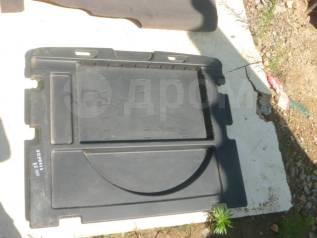 Панель пола багажника. Toyota Corolla, AE100, AE100G