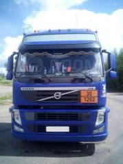 Volvo FM13. Продам тягач Volvo FM, 12 777куб. см., 19 000кг., 4x2