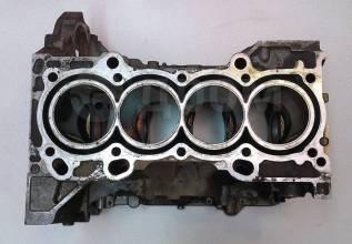 Блок цилиндров. Honda: CR-V, Edix, Stream, Integra, Stepwgn Двигатель K20A