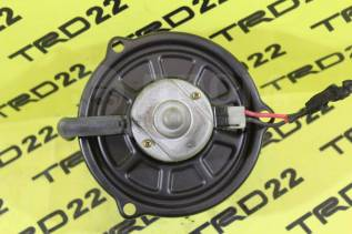 Мотор печки. Mazda Bongo Friendee, SG5W, SGE3, SGEW, SGL3, SGL5, SGLR, SGLW Двигатели: FEE, J5D, WLT
