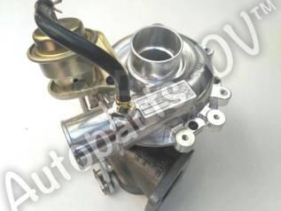 Турбина. Mazda: Proceed Marvie, MPV, Proceed Levante, Proceed, Efini Chevrolet Celebrity Chevrolet Lumina Двигатели: LB6, LD5, LE2, LH0, LH7, LK9, LQ8...