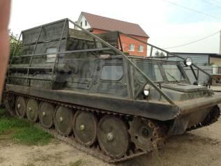 ГАЗ 71. ГАЗ-71, 5 500куб. см., 3 000кг., 3 600,00кг.