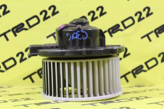 Мотор печки. Daihatsu Pyzar, G301G, G303G, G311G, G313G Двигатели: HDEP, HEEG