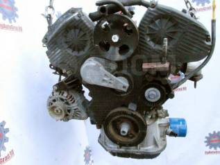 Двигатель в сборе. Hyundai Tucson Hyundai Tiburon Hyundai Sonata Hyundai Santa Fe Kia Sportage, 2 Двигатели: G6BA, FE