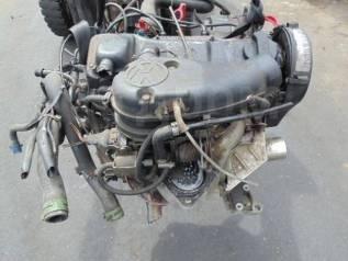 Двигатель в сборе. Volkswagen: Caddy, Passat, Bora, Derby, Crafter, Jetta, Scirocco, Tiguan, Sharan, Vento, Amarok, New Beetle, Passat CC, California...