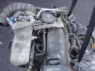 Двигатель в сборе. Audi: A6 allroad quattro, Q5, S7, S6, Quattro, Q7, S8, TT, S3, S2, A4 allroad quattro, S5, Q3, S4, R8 Spyder, Coupe, RS Q3, A8, RS7...