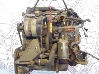 Двигатель в сборе. Volkswagen: Caddy, Passat, Bora, Crafter, Derby, Jetta, Scirocco, Sharan, Tiguan, Vento, Amarok, Passat CC, New Beetle, California...