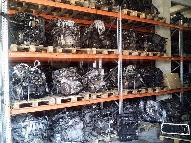 Двигатель в сборе. Volkswagen: Passat, Caddy, Bora, Derby, Crafter, Jetta, Scirocco, Sharan, Tiguan, Vento, Amarok, New Beetle, Passat CC, California...