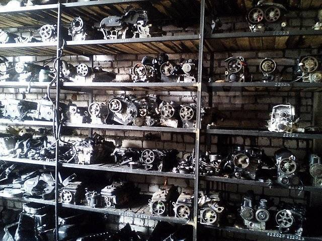 Двигатель в сборе. Audi: A6 allroad quattro, S7, Q5, S6, Quattro, Q7, S8, TT, S3, A4 allroad quattro, S2, S5, Q3, S4, R8 Spyder, Coupe, RS Q3, A8, RS7...