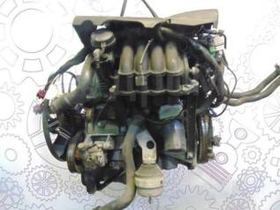 Двигатель в сборе. Volkswagen: Caddy, Passat, Bora, Derby, Crafter, Jetta, Scirocco, Sharan, Tiguan, Vento, Amarok, New Beetle, Passat CC, California...