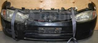 Ноускат. Mitsubishi Mirage, CJ1A, CJ2A, CJ4A, CJ5A