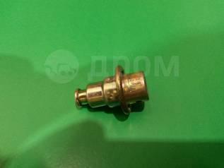 Регулятор давления топлива клапан обратки Toyota 23280-22010. Toyota: Platz, Ipsum, Corolla, MR-S, Probox, Yaris Verso, Raum, Vista, Echo Verso, Caldi...