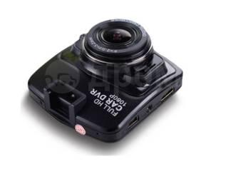 AVS VR-125HD