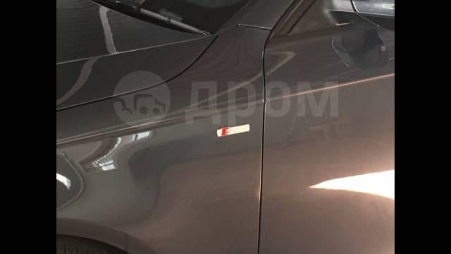 Наклейка. Audi: A8, A5, Q5, A4, Q7, A7, A6, A1, A3, Q3, A2