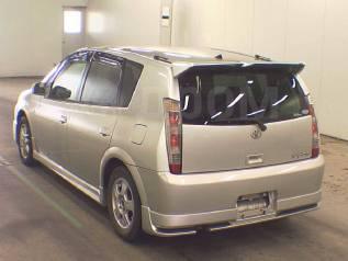 Радиатор отопителя. Toyota Vista, AZV50, AZV55, SV50, SV55, ZZV50 Toyota Vista Ardeo, AZV50, AZV50G, AZV55, AZV55G, SV50, SV50G, SV55, SV55G, ZZV50, Z...