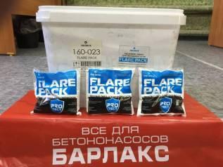 Пусковая смесь Flare-Pack. Everdigm KCP
