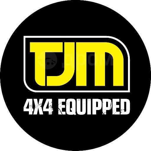 Шноркель. Suzuki Jimny, JA11C, JA11V, JA12C, JA12V, JA12W, JA22W