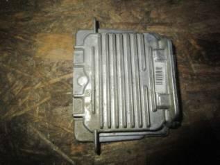 Блок ксенона. Jeep Grand Cherokee Land Rover Discovery Двигатель 204PTINGENIUM