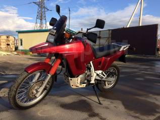 Suzuki. исправен, птс, без пробега