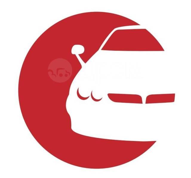 Датчик спидометра. Toyota: Platz, Corona, Vios, Vitz, Corolla Axio, Avensis, Sprinter Trueno, Echo, Corolla, Sprinter Marino, Yaris Verso, Sprinter, C...