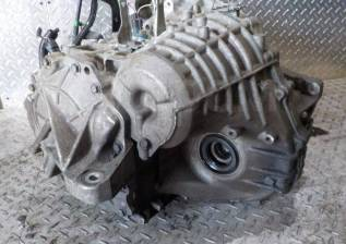 АКПП. Lexus RX330, MCU35, MCU38 Lexus RX350, MCU35, MCU38 Lexus RX300, MCU35, MCU38 Двигатели: 1MZFE, 3MZFE