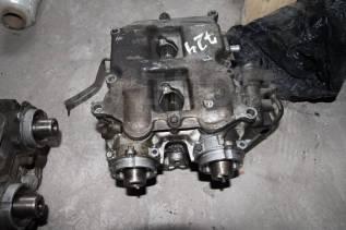 Головка блока цилиндров. Subaru Impreza XV Subaru Impreza Двигатели: EL15, EL154
