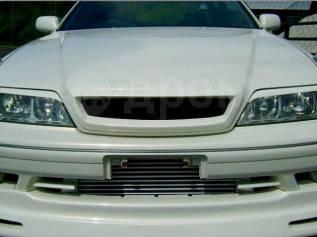 Накладка на фару. Honda CR-V, RE4, RD6, RE, RE3, RD1, RD3, RD5, RD4, RE7, RE5, RD8, RD7, RD2, RD9 Honda Accord, CF5, CF3, CG9, CG7, CF8, CL3, CG3, CL4...